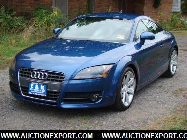 2008_Audi_tt_Coupe