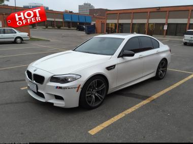 BMW M Sedan On AuctionExport - 2004 bmw m5 for sale