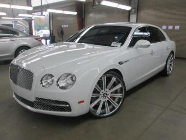 lauderdale sale gocars fort gc view in gt for bentley continental florida