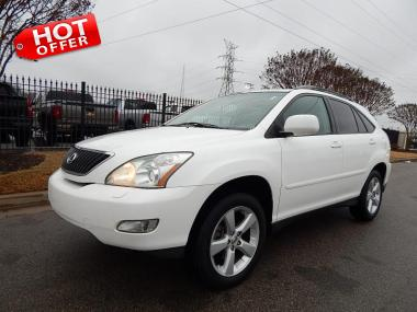 2006 lexus rx 330 wagon 4 door car for sale on auctionexport. Black Bedroom Furniture Sets. Home Design Ideas