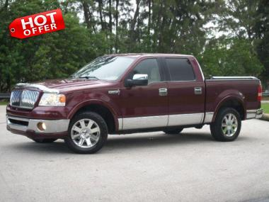 http://www.auctionexportblog.com/wp-content/uploads/2015/02/2006-LINCOLN-MARK-LT-Crew-Pickup.jpg