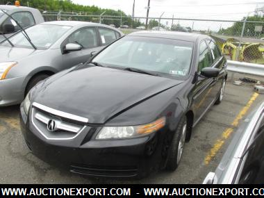 sales wi in auto tl sale waukesha sedan you for new acura contact veh llc