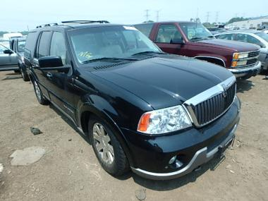 autotrader nationwide sale used luxury navigator cars lincoln for