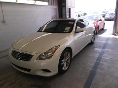 infinity long with coupe liusedcars cars for find island infiniti car sale used models