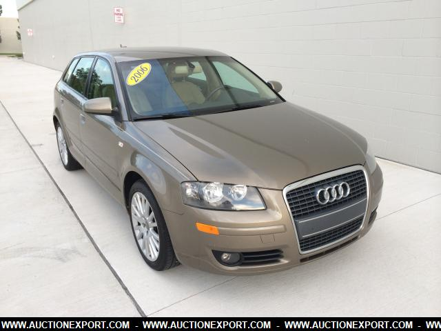 Used AUDI A T DSG Hatchback Doors Car For Sale At - Audi car used for sale