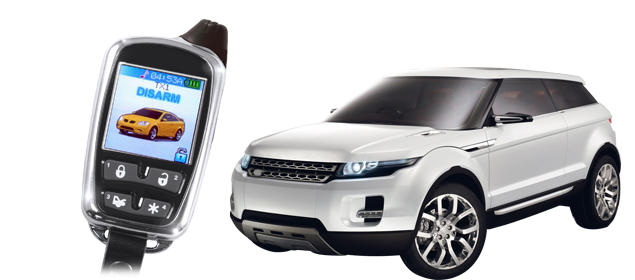 Alarms which one to choose and how to use it we hope that the following information about security systems will be useful for drivers who want to improve the reliability of protection of the car freerunsca Gallery