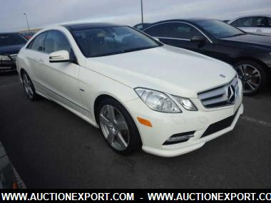 used 2012 mercedes benz e class e550 sedan 4 door car for. Black Bedroom Furniture Sets. Home Design Ideas