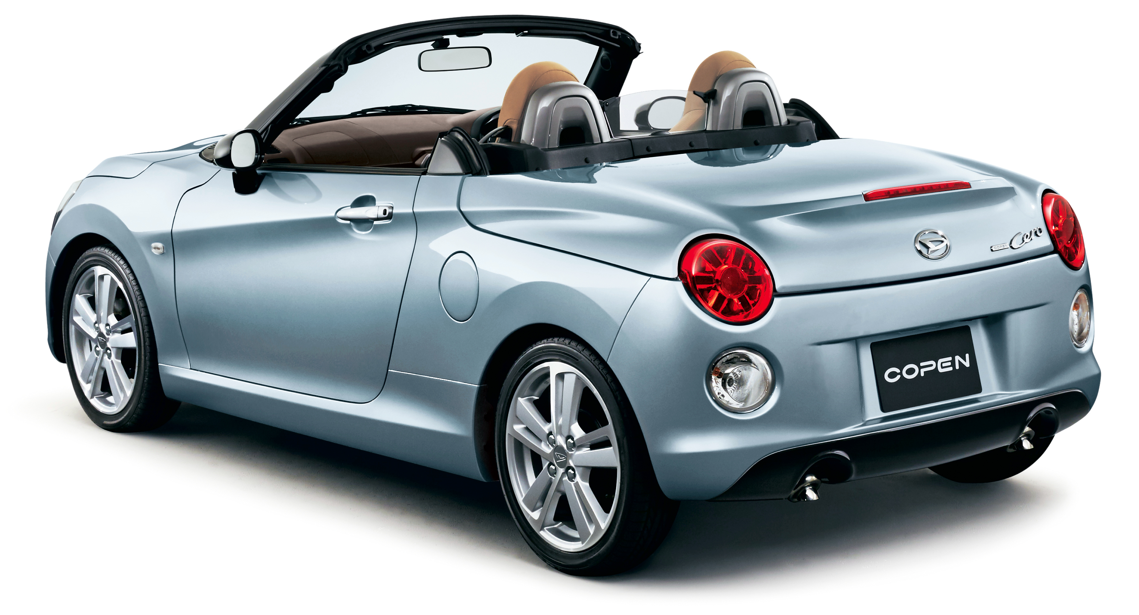 Honda Engines From Japan specifications fully meet the standards of class of a small Honda ...