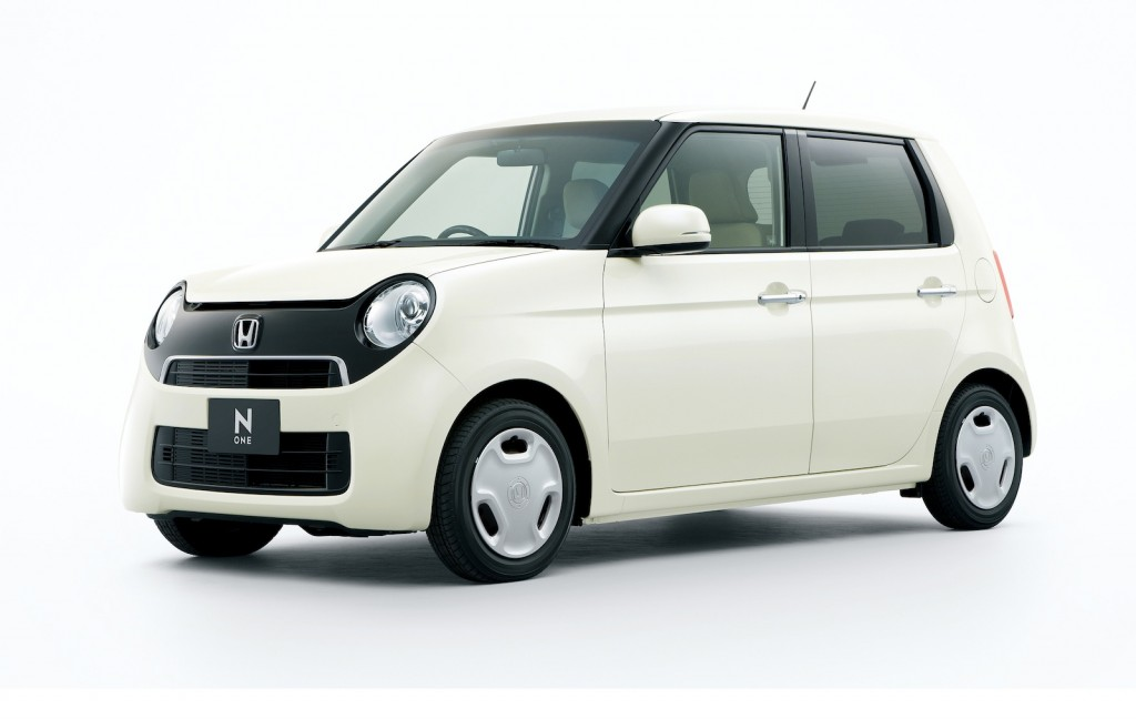 honda s660 and other kei cars. Black Bedroom Furniture Sets. Home Design Ideas