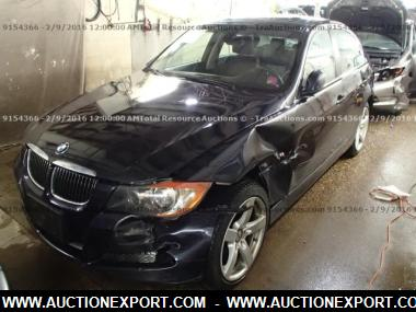 homestead bmw veh in miami sedan auto fl contact series vc sales for sale awd