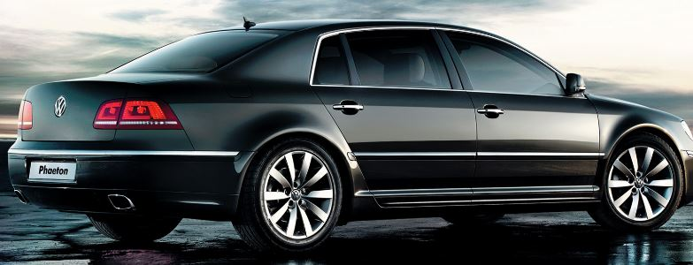 three most popular diesel cars. Black Bedroom Furniture Sets. Home Design Ideas