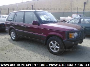2001-land-rover-range-rover-lwb-4-6se-wagon-4-door