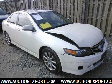 base sale langhorne tsx pa for sedan htm acura used