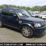 2012-land-rover-lr4-hse-sport-utility-4-door