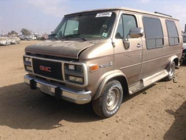 1995-gmc-rallyvand