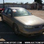 1998-oldsmobile-cutlass-sedan-4-door