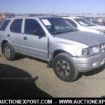2001-isuzu-rodeo-s-ls-lse-wagon-4-door