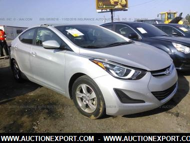 used 2015 hyundai elantra gls a t sedan 4 door car for. Black Bedroom Furniture Sets. Home Design Ideas