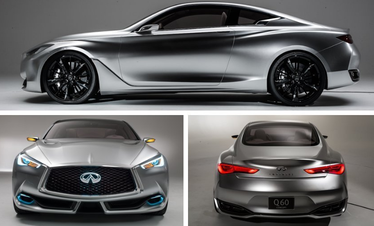 review of engine of the year infiniti q60. Black Bedroom Furniture Sets. Home Design Ideas