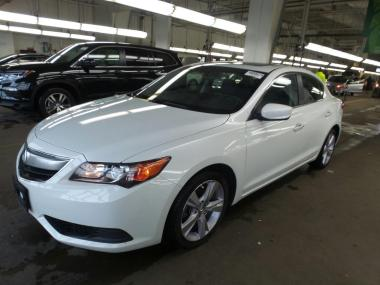used 2015 acura ilx sedan 4 doors car for sale at auctionexport. Black Bedroom Furniture Sets. Home Design Ideas