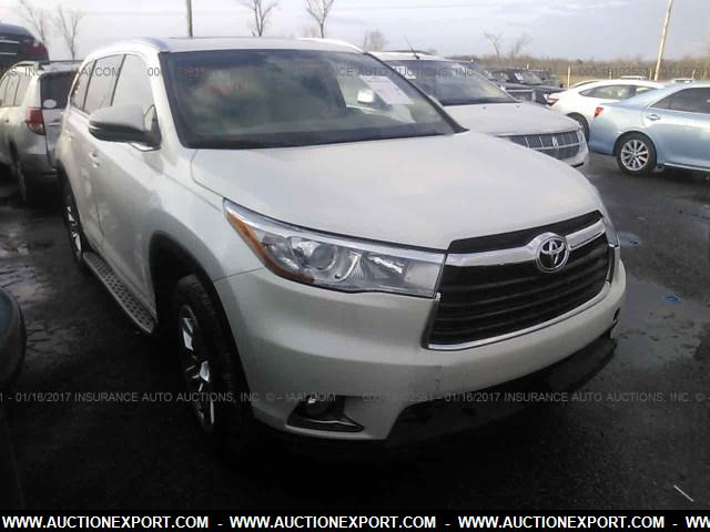 used toyota highlander for sale in ghana. Black Bedroom Furniture Sets. Home Design Ideas