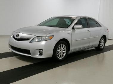 used toyota camry 2010 car for sale. Black Bedroom Furniture Sets. Home Design Ideas