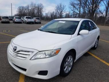 used toyota camry 2010 for sale in usa. Black Bedroom Furniture Sets. Home Design Ideas