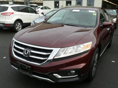 Used honda crosstour car for sale for Used honda crosstour for sale