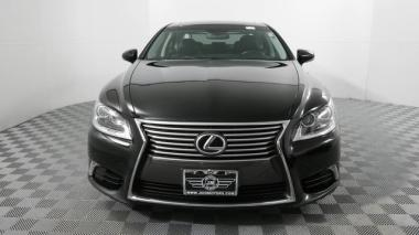 Prices Of Lexus Cars In Nigeria Currency