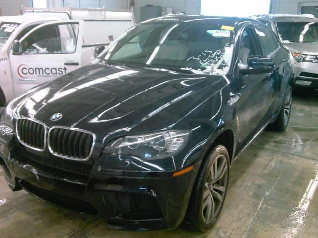 sale certified philadelphia used sports activity vin coupe for htm bmw