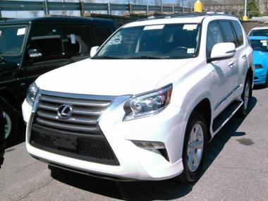 used lexus gx 460 car for sale. Black Bedroom Furniture Sets. Home Design Ideas