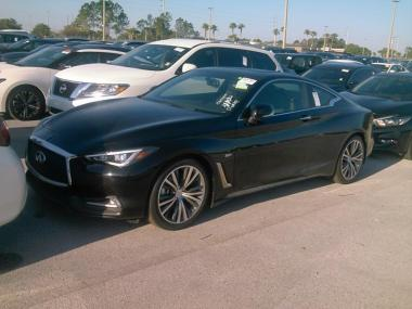 The Best Infiniti Car Provides Organized Informative Details In  Auctionexport.com Website For More Information On Infiniti Q60, Please  Click Here Make ...