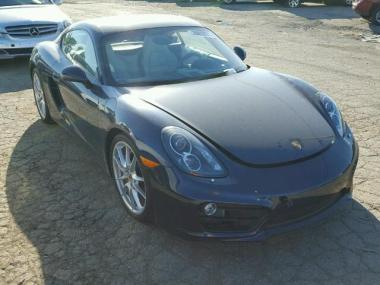 Looking For Cars For Sale