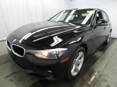 BMW I SEDAN Door Car For Sale At AuctionExport - Bmw 320i 2 door
