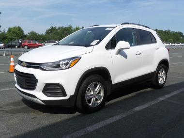 2017 chevrolet trax for sale. Black Bedroom Furniture Sets. Home Design Ideas