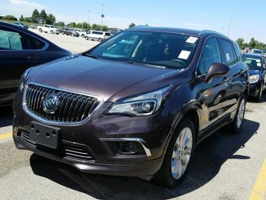 used buick envision car for sale at auctionexport. Black Bedroom Furniture Sets. Home Design Ideas