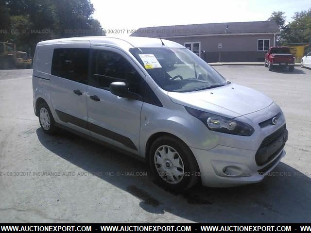 used 2014 ford transit connect xlt car for sale at auctionexport. Black Bedroom Furniture Sets. Home Design Ideas
