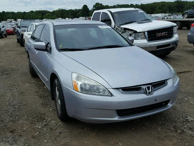 used 2003 honda accord car for sale at auctionexport. Black Bedroom Furniture Sets. Home Design Ideas