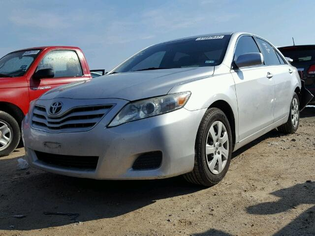 used 2011 toyota camry car for sale at auctionexport. Black Bedroom Furniture Sets. Home Design Ideas