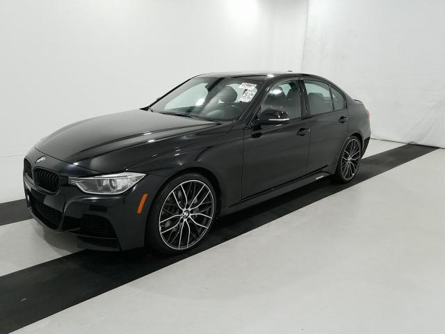 used 2014 bmw 3 series car for sale at auctionexport. Black Bedroom Furniture Sets. Home Design Ideas