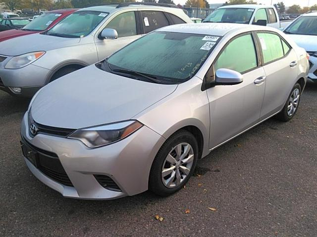 used 2016 toyota corolla l car for sale at auctionexport. Black Bedroom Furniture Sets. Home Design Ideas