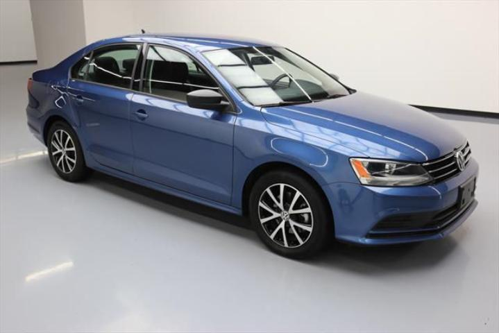 2016 volkswagen jetta 1 4 t se 2017 2018 2019 volkswagen reviews
