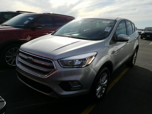 used 2017 ford escape se car for sale at auctionexport. Black Bedroom Furniture Sets. Home Design Ideas