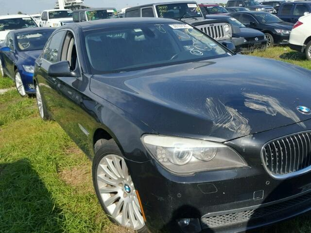 DamagedSalvageAccidental BMW ALPINA Car For Sale - Bmw 5 series alpina for sale