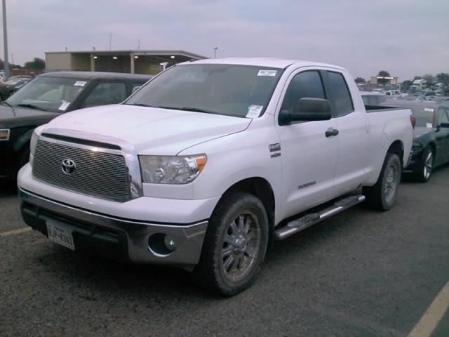 used 2012 toyota tundra car for sale at auctionexport. Black Bedroom Furniture Sets. Home Design Ideas