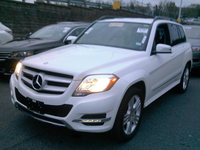 used 2013 mercedes benz glk350 car for sale at auctionexport