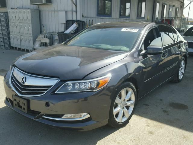 used 2014 acura rlx car for sale at auctionexport. Black Bedroom Furniture Sets. Home Design Ideas