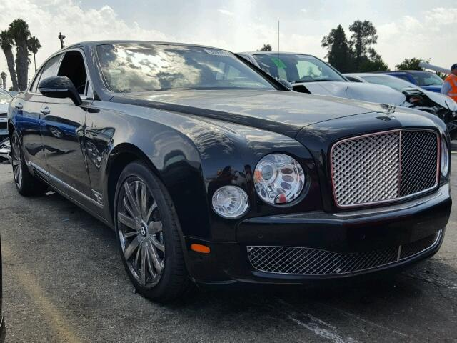 click price of continental auto beautiful bentley express convertible used here supersports