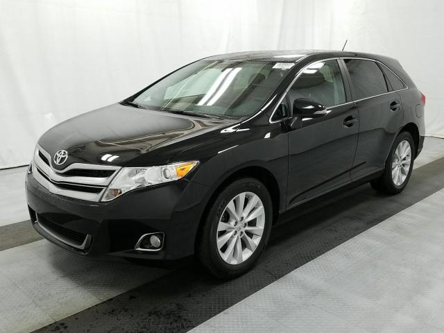 used 2015 toyota venza le xle car for sale at auctionexport. Black Bedroom Furniture Sets. Home Design Ideas