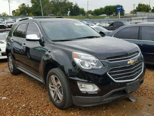 used 2016 chevrolet equinox car for sale at auctionexport. Black Bedroom Furniture Sets. Home Design Ideas